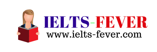 IELTS FEVER - All Type of Ielts Exams