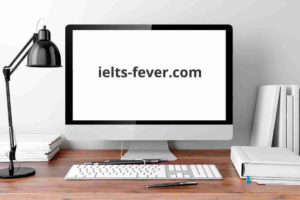 Computer IELTS Speaking Part 1 Questions With Answer (5) (1)